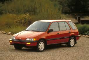 1991 honda civic pictures cargurus
