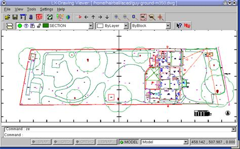 dwg format open with software recommendation preview of cad files in format