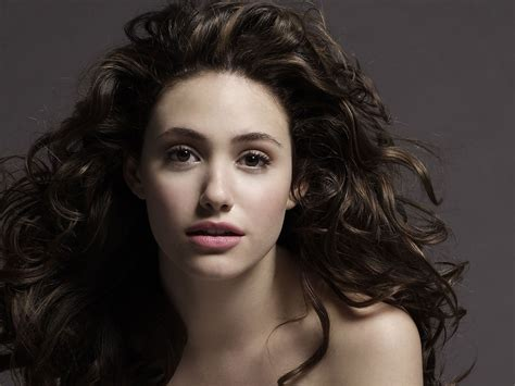 emmy rossum wallpaper emmy rossum wallpapers high resolution and quality download