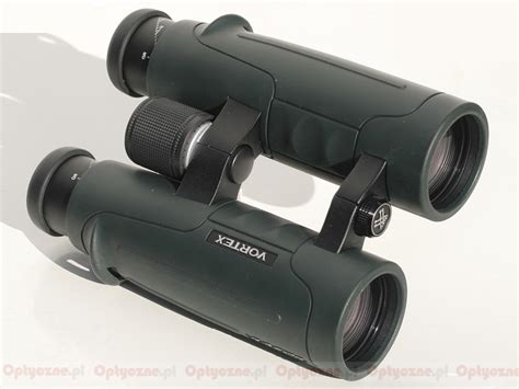 vortex razor 10x42 binoculars specification allbinos com