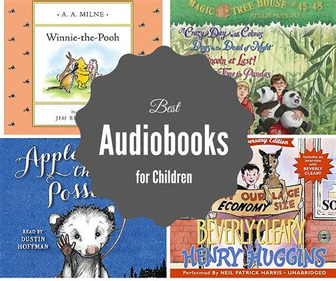 free children books with audio and pictures technology for best resources to build literacy skills
