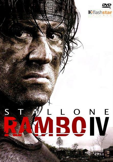 film online rambo 5 assistir rambo 4 dublado online filmes e s 233 ries online