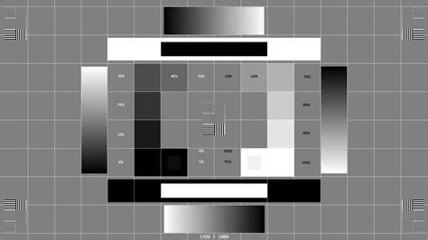 index of video test patterns images index of aer testpatterns 1080