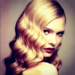 hairstyles for of color in their 40 s 40 s hairstyle coiffure hair style pinterest