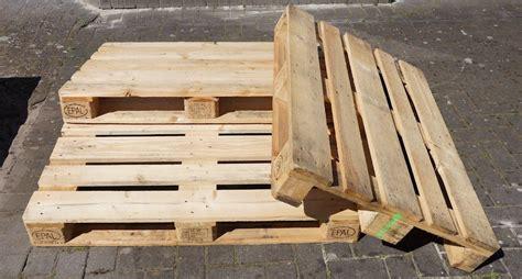 Wie Baue Ich Eine Terrasse 5341 by Wie Baue Ich Eine Terrasse Top Baumaterial Fr Terrasse