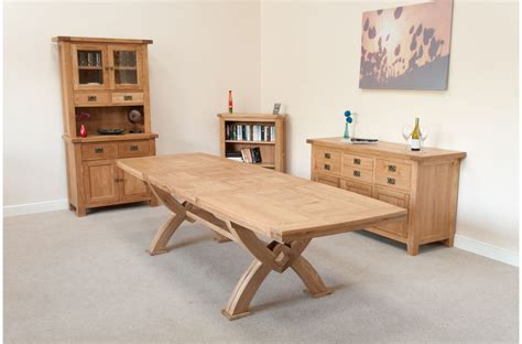 extra large dining room tables uk faucet ideas site