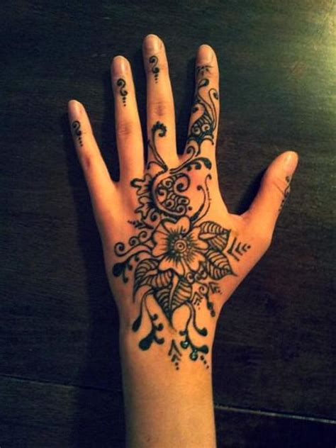 henna tattoo on tumblr henna tattoo foot tumblr www imgkid com the image kid