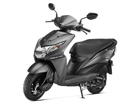 melbourne honda motorcycles honda motorcycles melbourne 2017 2018 honda reviews
