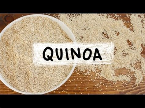 doodle telugu meaning gallery quinoa in marathi
