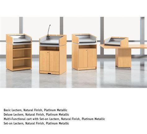 72 Best Ideas About Conference Solutions On Pinterest Universal Office Furniture