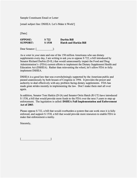 Memo Formatting Guidelines formal letter with attn to from subject resume template