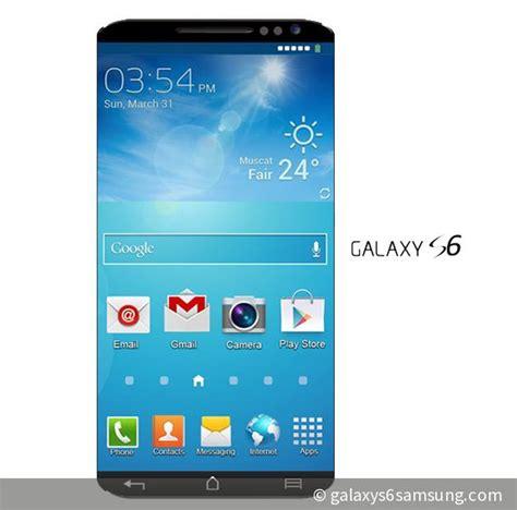 wann kam das erste iphone raus samsung galaxy s6 top funktionen und erste details der