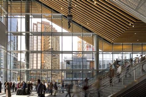home design show vancouver convention centre vancouver convention centre west building e architect
