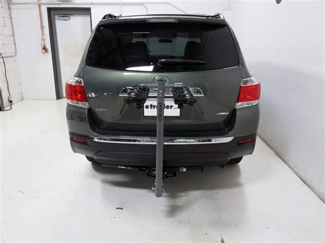 tow hitch for toyota tow hitch for toyota highlander 2014 go4carz