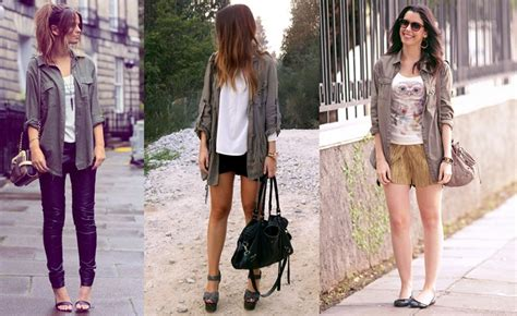 New Spring Styles For Women | latest fashion trends 2013 for men and women