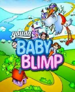 baby luv download free full version pc games baby blimp pc game download free full version