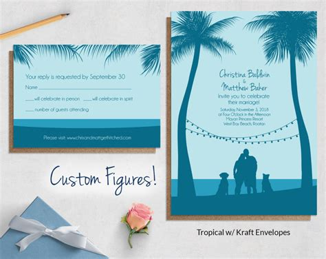 custom ink sts for wedding invitations paper goods you need for your wedding when to order them blue weddings