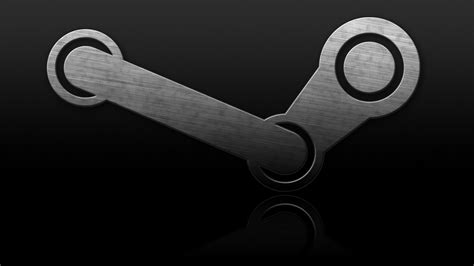 Steam L by Steam Is Currently Experiencing Serious Security Issues