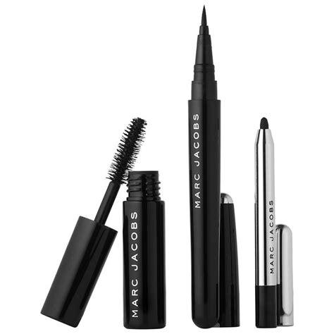 Maskara Dan Eyeliner Ponds 7 cara praktis agar eyeliner tak mudah luntur