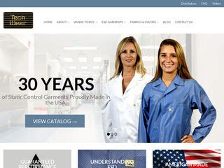 safety clothing « categories « in compliance directory