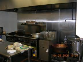 Small Restaurant Kitchen Design by Google Image Result For Http Bonotel Info Images Small