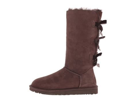 ugg boots bows on back uggs with bows in the back images pictures becuo