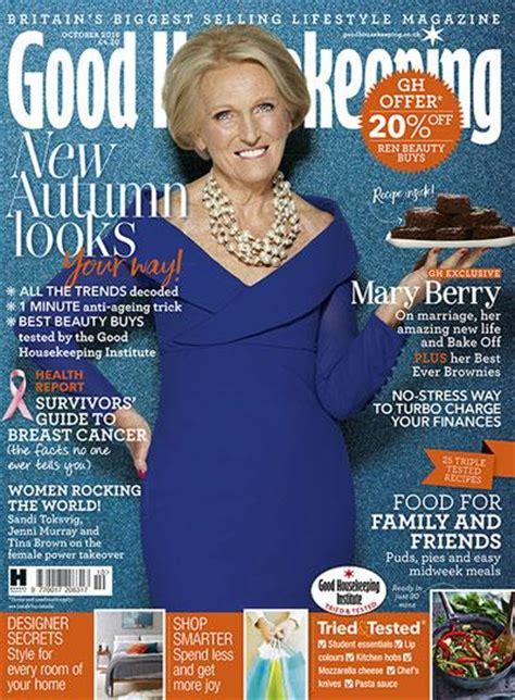 hearst magazine customer service hearst magazines gt details