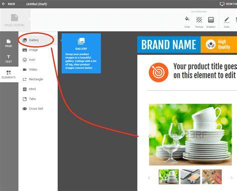 ebay ad template the most successful ebay description template secrets revealed
