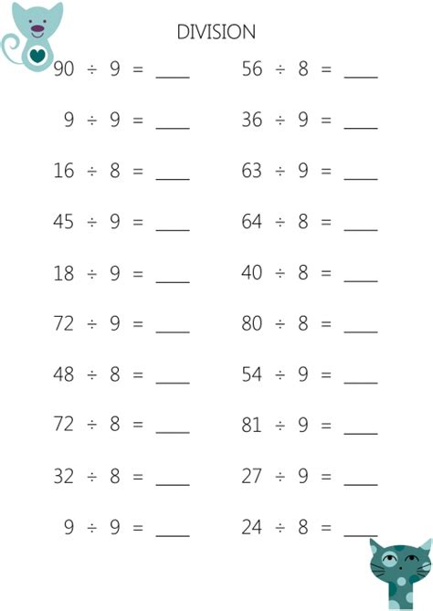 printable math worksheets cool math cool math cool math worksheets worksheets for all download and