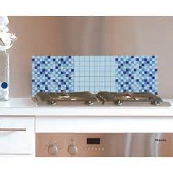 Kitchen Backsplash Peel And Stick Tiles Using Peel Stick Backsplash Tiles In Your Kitchen Poptalk
