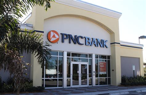 bed bath and beyond fargo hours pnc bank hours what time does pnc bank close open