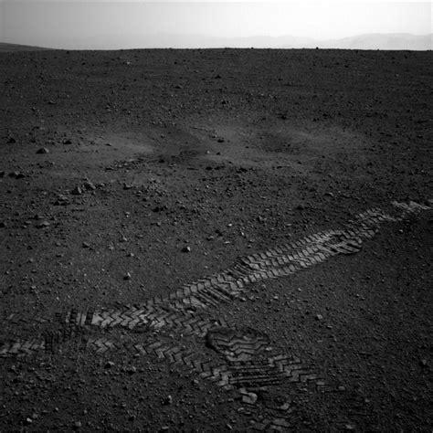 curiosity mars science laboratory page 6 starship