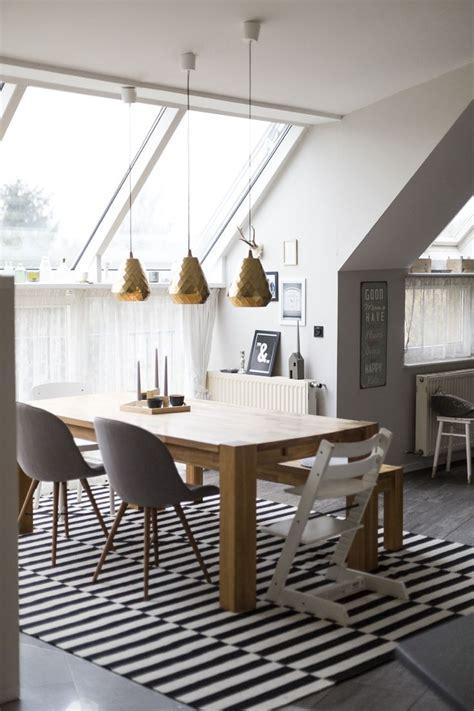 küchenfronten ikea 25 best ideas about k 252 chenlen ikea on