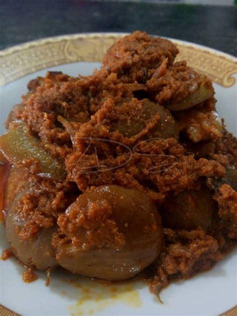 pin rebus ayam sampai hampir masak air rebusan jangan