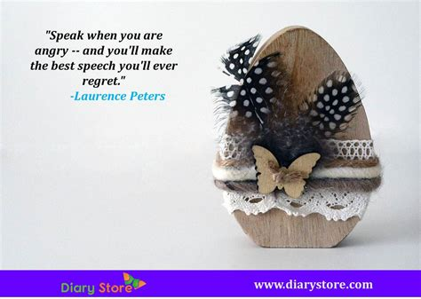 Quotes On