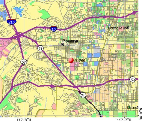 california map pomona pomona california map adriftskateshop
