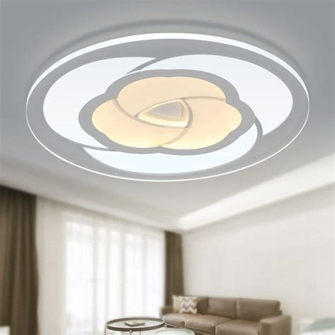 best led lights for kitchen ceiling 25 best ideas about led ceiling light fixtures on