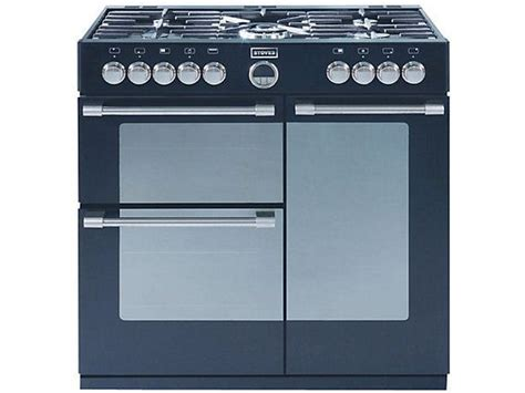 ranges cooktops ovens best buy kitchen appliances best buy appliances stoves 2018