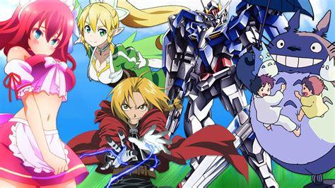 best animated japanese best anime studios in japan