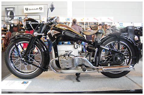 Versicherung F R Motorrad 500 Ccm by Z 252 Ndapp 800 Ccm Motorr 228 Der 03a 200313