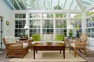 patio sunroom ideas 20 beautiful glass enclosed patio ideas