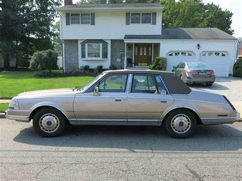 car owners manuals for sale 1986 lincoln continental transmission control 1986 lincoln continental for sale classiccars com cc