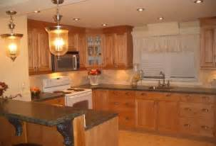 remodeled mobile homes single wide home remodel