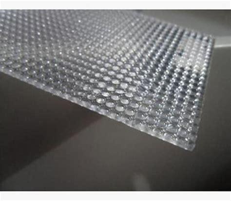 Light Diffuser Panel by Transparent Acrylic Panel Sheet Plexiglass Plastic Plate