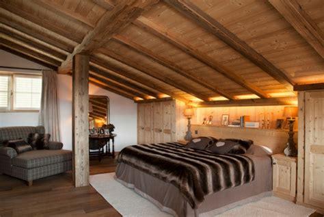 luxury master schlafzimmermöbel schlafzimmer design rustikal