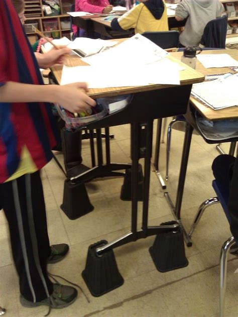standing desks for students 576 best mrs h s resource room special ed ideas images