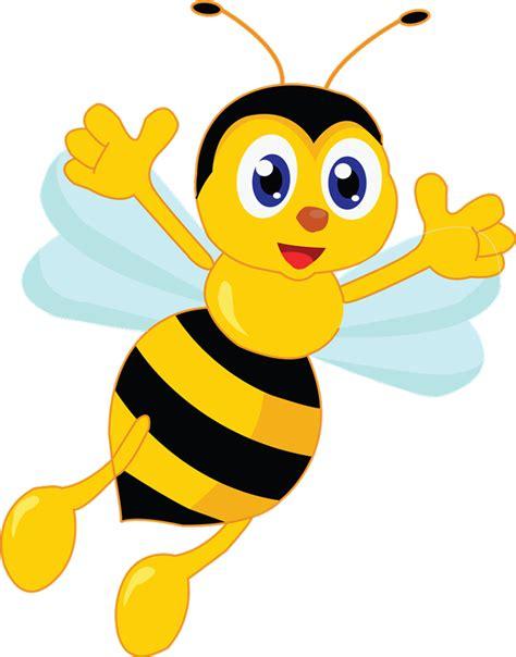 imagenes de wolverine animado dibujos a color abejas a color