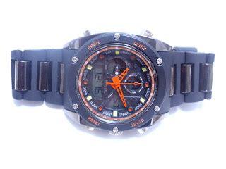 Harga Jam Tangan Merk Fos Army arloji jam tangan fossil terbaru maret 2013