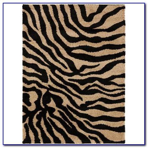 Zebra Print Rug Australia by Zebra Print Rugs Australia Rugs Home Decorating Ideas