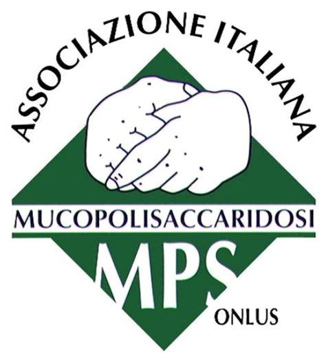 info mps it aimps malattie disabili mucopolisaccaridosi